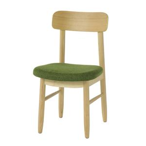 saucer dining chair / ソーサー ダイニングチェア