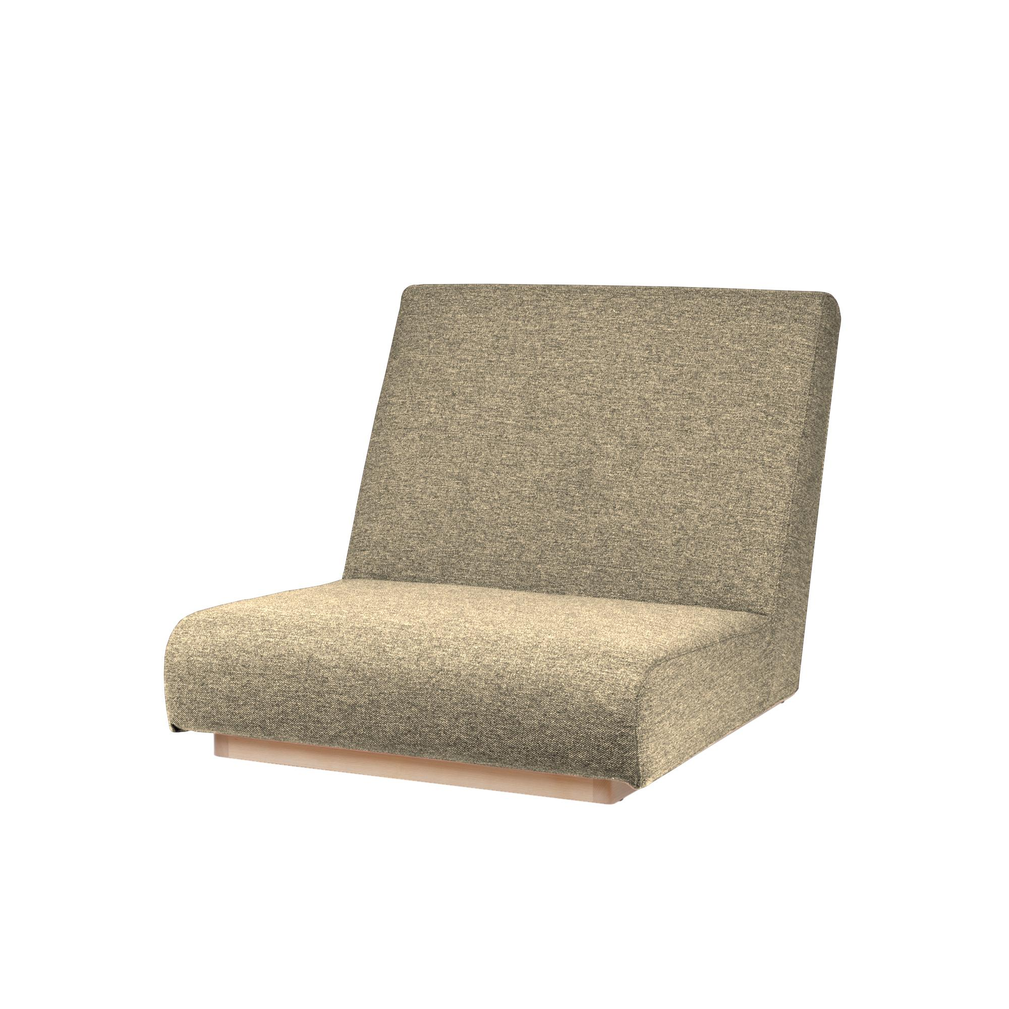 form low sofa_BE.jpg