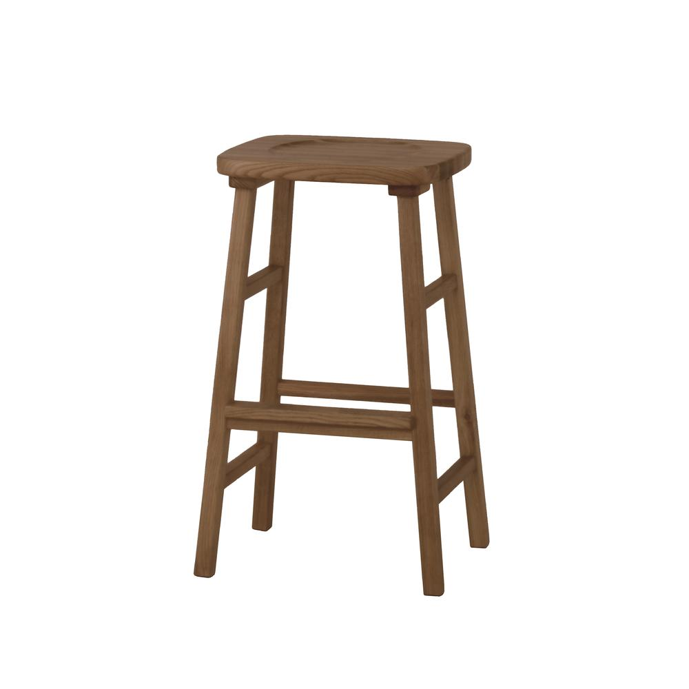 merge high stool