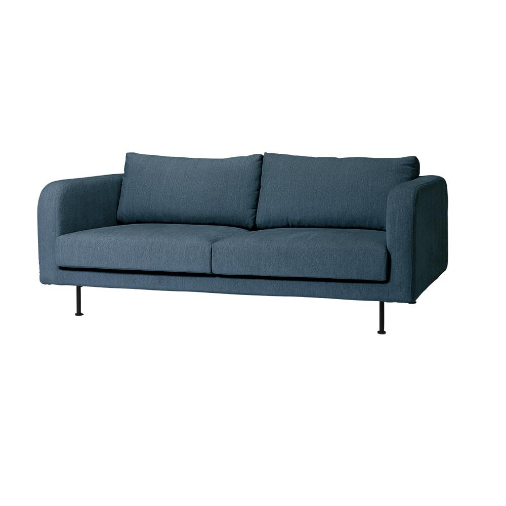 MONS SOFA 2 Seater