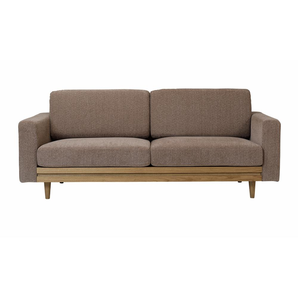 Tina sofa 3 seater