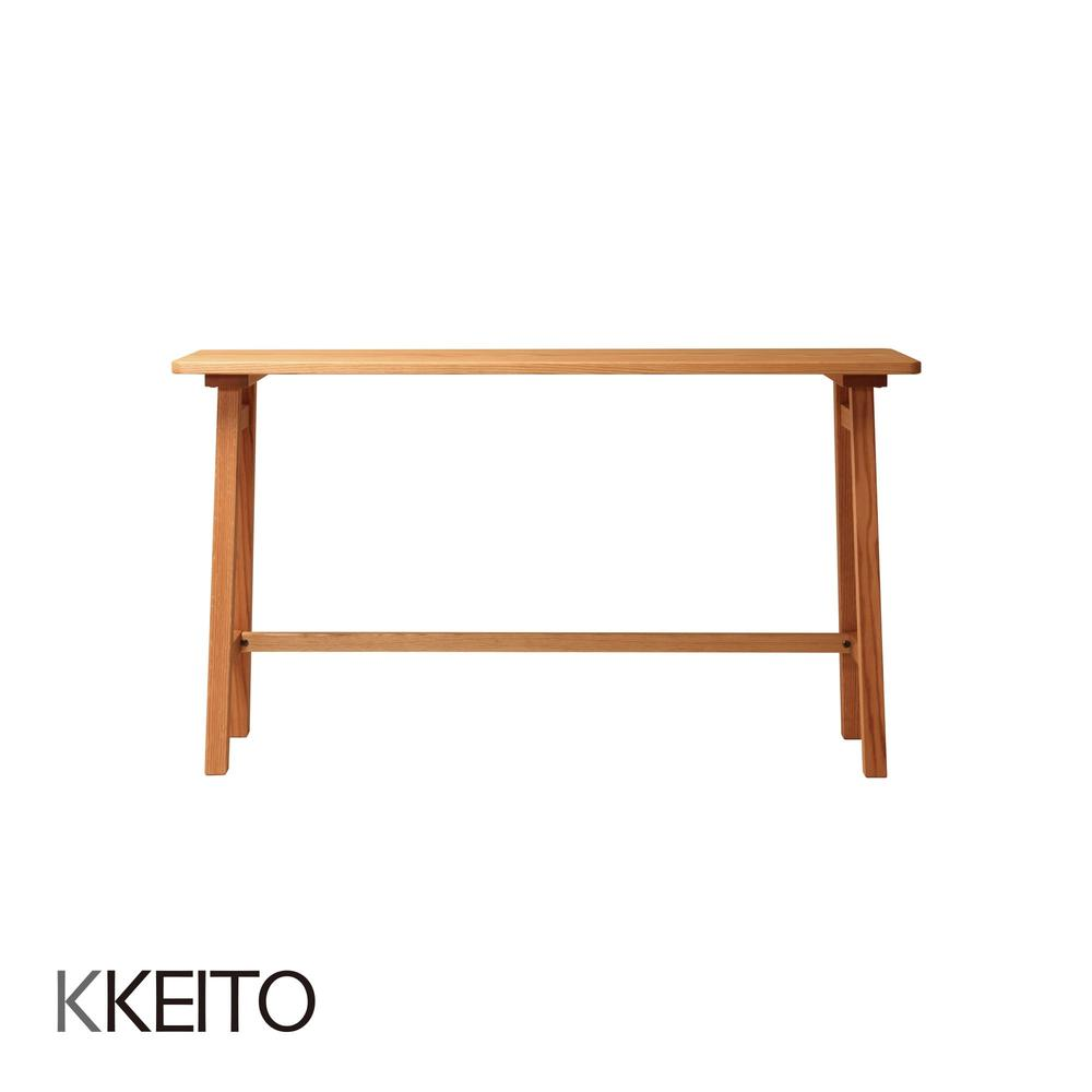 KKEITO カウンターテーブル  / counter table()