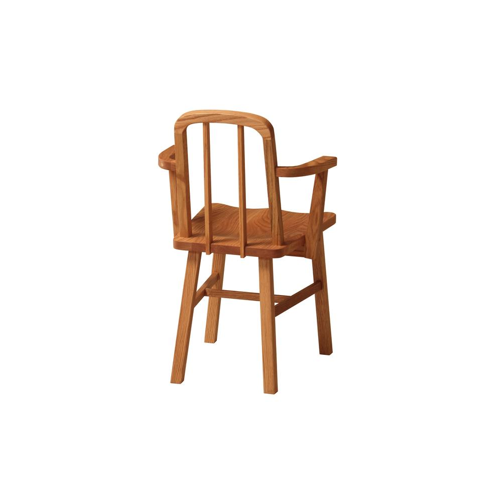 KKEITO ダイニング アームチェア / dining arm chair(Back)