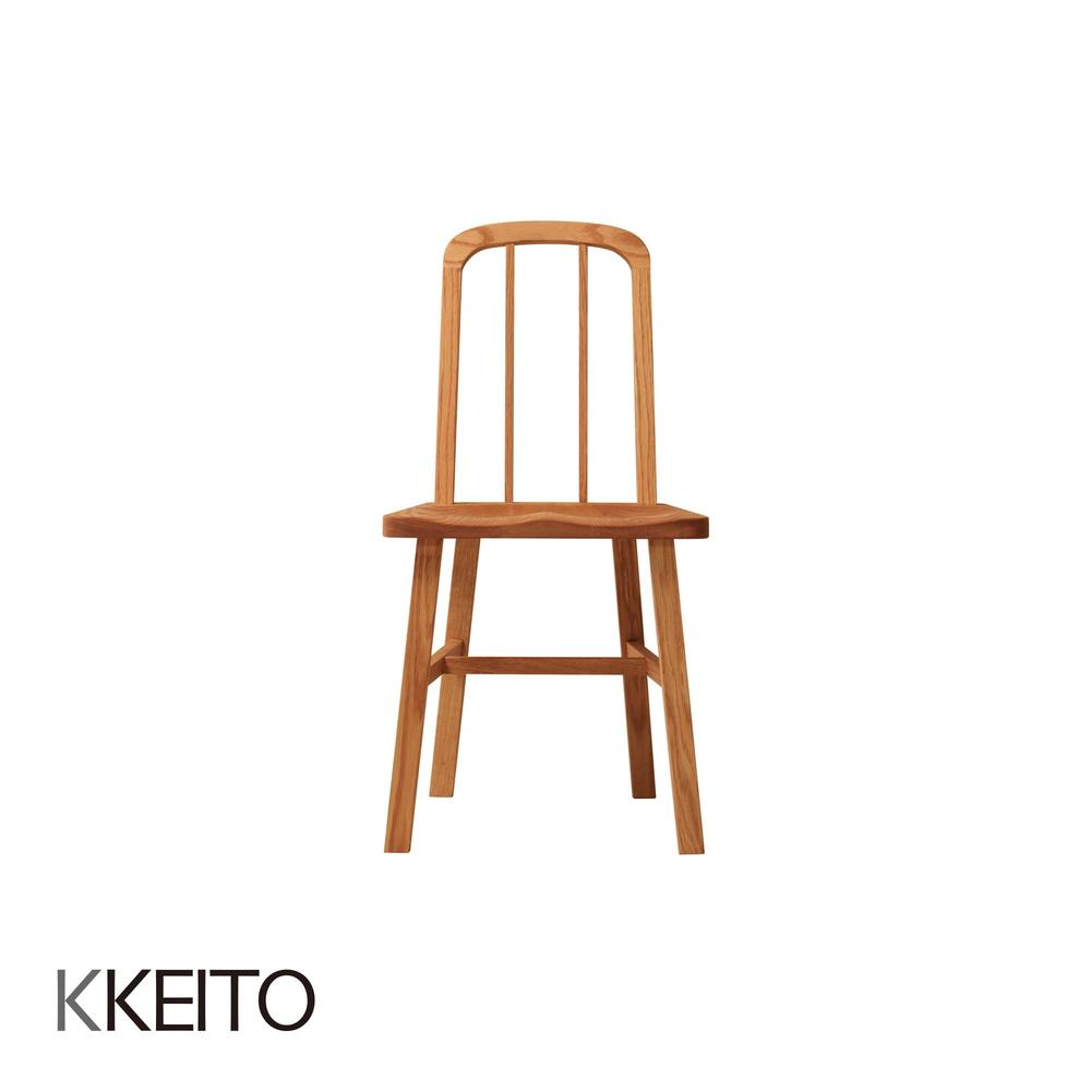KKEITO ダイニングチェア/ dining chair()