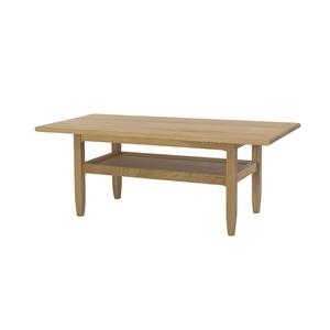 stand center table