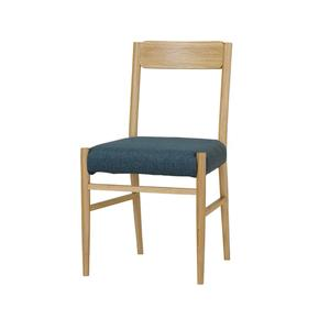 STAY DINING SERIES dining chair / ステイダイニングシリーズ ダイニングチェア