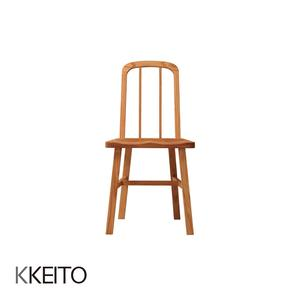 KKEITO ダイニングチェア/  KKEITO dining chair